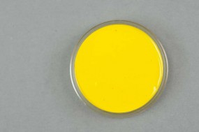 Kremer Color Paste - Permanent Yellow Medium