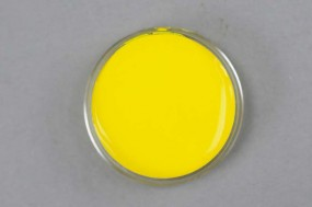 Kremer Color Paste - Isoindole Yellow