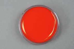 Kremer Color Paste - Orange