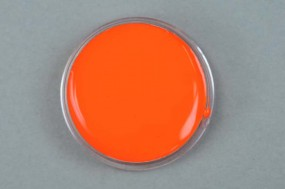 Kremer Color Paste - Orange DPP RA, PO 73