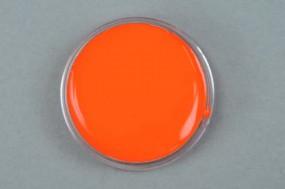 Kremer Color Paste - Orange DPP RA, PO 73