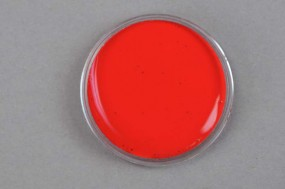 Kremer Color Paste - DPP Red, PR 254