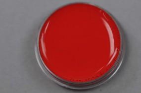 Kremer Color Paste - Graphtol Red NFB