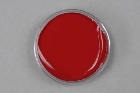 Kremer Color Paste - Irgazine® Ruby DPP