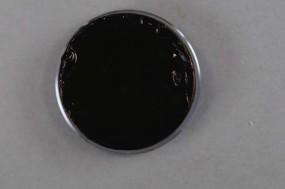Kremer Color Paste - Dioxazine Violet