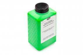 Kremer Color Paste - Daylight Fluorescent Green