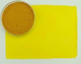 Textile Dye Yellow F-4G
