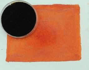 Textile Dye Orange F-BR
