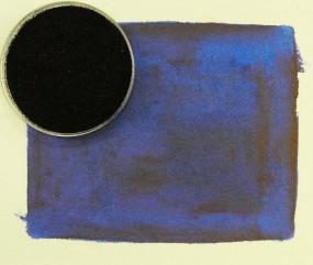 Textile Dye Brilliant Blue FN-G
