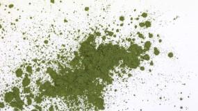 Indigo Green 0 - 63 µ