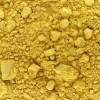 Turmeric, powder