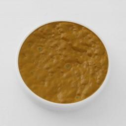 Kremer Color Chips - French Ochre JTCLES