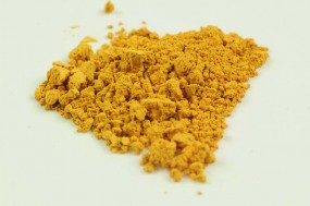 French Ochre JTCLES