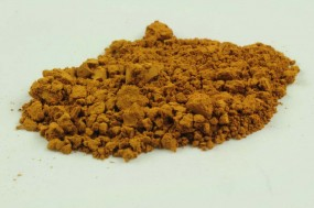 Amberg Yellow