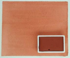 Kremer Watercolor - Venetian Red
