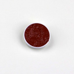 Kremer Color Chips - Venetian Red