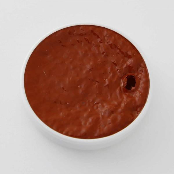 Kremer Color Chips English Red Light