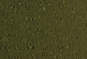 Raw Umber, greenish dark