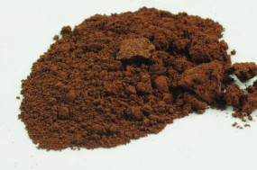 Manganese Brown Intense