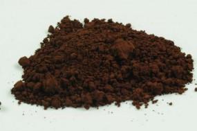 Burnt Umber, brownish