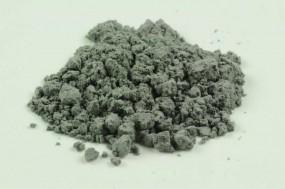 Slate Gray, gray-green