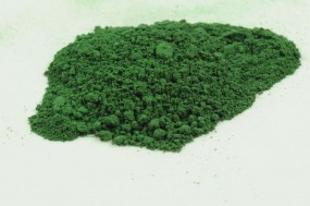 Vagone Green Earth