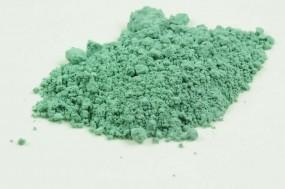 Nicosia Green
