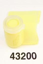 Kremer Retouching - Nickel-Titanium Yellow