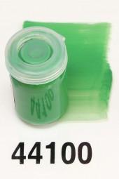 Kremer Retouching - Cobalt Green