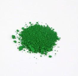 Cobalt Green, PG 50