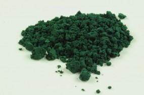 Cobalt Bottle Green