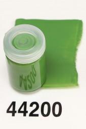 Kremer Retouching - Chrome Oxide Green
