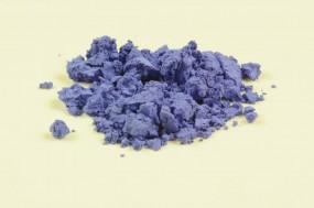 Ultramarine Violet, medium