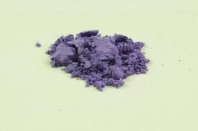 Ultramarine Violet, light reddish