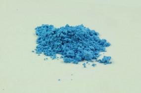 Zirconium Cerulean Blue