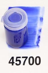 Kremer Retouching - Cobalt Blue Dark
