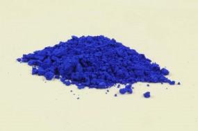 Cobalt Blue Dark