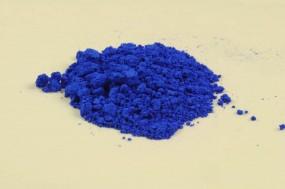 Cobalt Blue, Sapporo