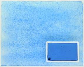 Kremer Watercolor - Cobalt Blue Light
