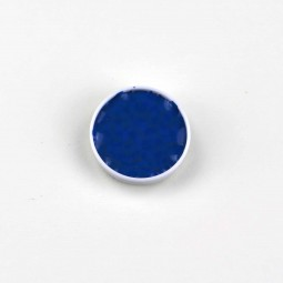 Kremer Color Chips - Cobalt Blue Light