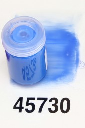 Kremer Retouching - Cobalt Cerulean Blue