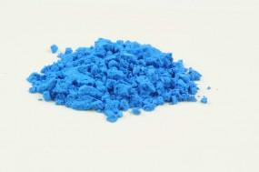 Cobalt Cerulean Blue