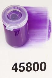Kremer Retouching - Cobalt Violet, dark
