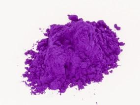 Cobalt Violet Brilliant, dark