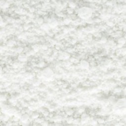 Cremnitz White