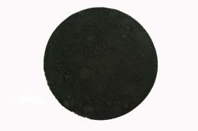 Ivory Black JU