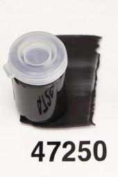 Kremer Retouching - Furnace Black