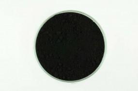 Furnace Black