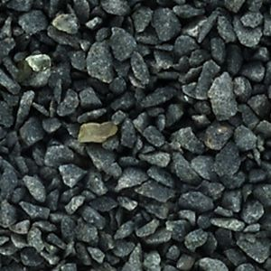Basalt Black Sand Siliceous Quartz Granite And Others