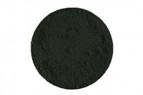 Spinel Black No. 38